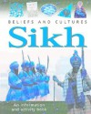 Sikh (Beliefs And Cultures) - Catherine Chambers