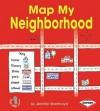 Map My Neighborhood - Jennifer Boothroyd