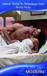 Raffaele (Modern Romance) - Sandra Marton