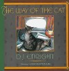 Way of the Cat - D.J. Enright, Emma Chichester Clark