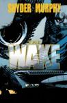 The Wake #4 - Scott Snyder, Sean Murphy