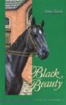 Black Beauty: Level Four - Jennifer Bassett