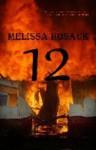 12 - Melissa Hosack