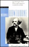 Readings on Nathaniel Hawthorne (Greenhaven Press Literary Companion to American Authors) - Clarice Swisher