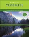 Yosemite National Park Deck (National Parks Deck) - Edited