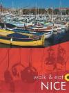Walk And Eat Nice - John Underwood, Pat Underwood