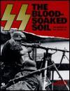 The Blood-Soaked Soil - Gordon Williamson