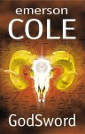 Godsword - Emerson Cole, Severn House Publishers