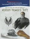 William Howard Taft - Ryan P. Randolph