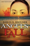 Angels Fall - Baron R. Birtcher