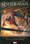 Marvel Masterworks: The Amazing Spider-Man - Volume 3 - Stan Lee, Steve Ditko