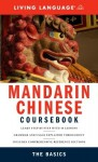 Complete Chinese (Mandarin): The Basics (Book) (LL(R) Complete Basic Courses) - Living Language, Janet Lai