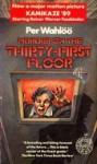 Murder on the Thirty-first Floor - Per Wahlöö