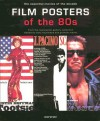 Film Posters of the 80s: The Essential Movies of the Decade - Graham Marsh, Tony Nourmand