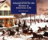 Galloping Across the U.S.A.: Horses in American Life - Martin W. Sandler