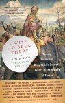 I Wish I'd Been There: Book Two: European History - Byron Hollinshead, Theodore K. Rabb