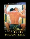 Jillian's Job - Fran Lee