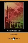 Poems: Chiefly Tales (Dodo Press) - William Hutton