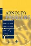 Arnold's Problems - Vladimir I. Arnold