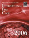 2006 International Fire Code - Softcover Version (International Fire Code) - International Code Council