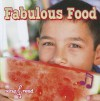 Fabulous Food - Jo Cleland