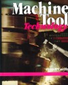Machine Tool Technology - Victor E. Repp