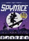 Spy Mice: The Black Paw - Heather Vogel Frederick