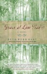 Grace at Low Tide - Beth Webb Hart