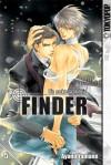 Finder, Volume 5: Die nackte Wahrheit - Ayano Yamane