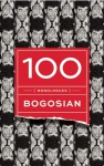 One Hundred Monologues - Eric Bogosian