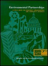 Environmental Partnerships: Non-Profit Organization Handbook - Frederick Long, Matthew Arnold
