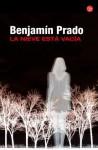 La nieve está vacía - Benjamín Prado