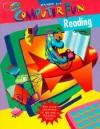 Computer Fun Reading - Lisa Trumbauer, Sydney Wright