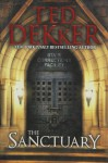 The Sanctuary - Ted Dekker