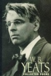 Collected Poems: Yeats (Picador Books) - W.B. Yeats