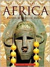 Cultural Atlas of Africa, Revised Edition - Jocelyn Murray