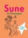 Sune och klantpappan - Sören Olsson, Anders Jacobsson