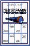 New England Visionaries - J. North Conway