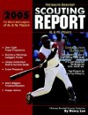Rotisserie Baseball Scouting Report: For 4x4 Leagues of Al & NL Players - Henry C. Lee