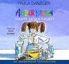Amber Brown Wants Extra Credit - Paula Danziger, Tony Ross, Dana Lubotsky