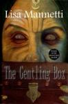 The Gentling Box - Lisa Mannetti, Steve Gervais, Heather Graham