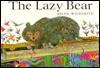 The Lazy Bear - Brian Wildsmith