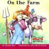 On the Farm - Kirsten Hall, John Steven Gurney