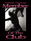 Member of the Club - Lizbeth Dusseau