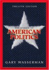 The Basics Of American Politics - Gary Wasserman