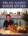 Helen Nash's Kosher Kitchen - Helen Nash