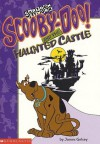 Scooby-Doo! and the Haunted Castle - James Gelsey, Duendes del Sur