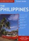 Philippines Travel Pack - Nigel Hicks