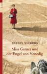 Miss Garnet Und Der Engel Von Venedig - Salley Vickers, Karen Nölle-Fischer