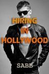 Hiring in Hollywood - Sabb